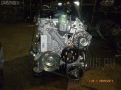 Двигатель NISSAN DAYZ ROOX B21A 3B20 Фото 4