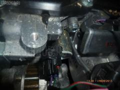 Двигатель NISSAN DAYZ ROOX B21A 3B20 Фото 6