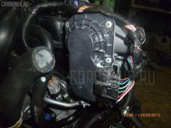Двигатель NISSAN DAYZ ROOX B21A 3B20 Фото 14