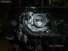 Двигатель NISSAN DAYZ ROOX B21A 3B20 Фото 17
