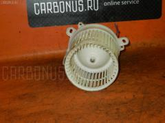 Мотор печки NISSAN DAYZ ROOX B21A Фото 2