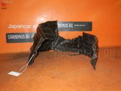 Подкрылок NISSAN DAYZ ROOX B21A 3B20 Фото 1