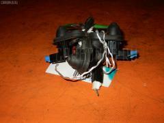 Выключатель концевой HONDA STREAM RN3 Фото 1