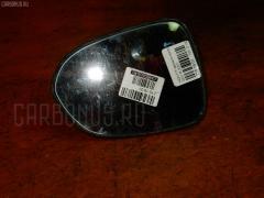 Зеркало-полотно HONDA FIT GD1 Фото 1