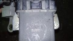 Двигатель TOYOTA MARK II JZX100 1JZ-GE Фото 9