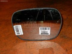 Зеркало-полотно Toyota Corolla spacio AE111N Фото 1