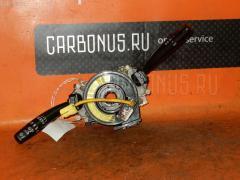 Переключатель поворотов Toyota Corolla spacio AE111N Фото 2