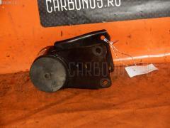 Подушка двигателя NISSAN CEFIRO WAGON WA32 Фото 2