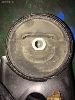 Подушка двигателя NISSAN CEFIRO WAGON WA32 Фото 1