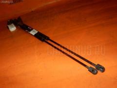 Амортизатор двери MERCEDES-BENZ M-CLASS W163.154 Фото 1