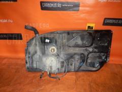 Бак топливный Toyota Gaia SXM10 3S-FE Фото 1