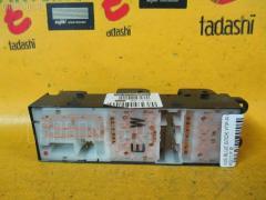 Блок упр-я стеклоподъемниками NISSAN BLUEBIRD SYLPHY KG11 Фото 2