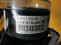 Туманка бамперная Bmw 3-series E90-VH16 Фото 1