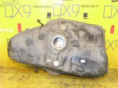 Бак топливный TOYOTA ALLION ZZT240 1ZZ-FE Фото 1