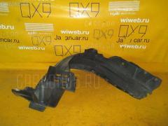 Подкрылок Toyota Altezza GXE10 1G-FE Фото 1