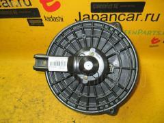 Мотор печки Toyota Altezza GXE10 Фото 2