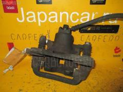 Суппорт SUBARU FORESTER SF5 EJ20 Фото 2