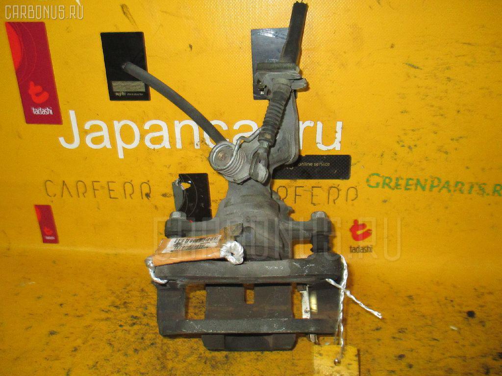Суппорт MAZDA RX-8 SE3P 13B-MSP Фото 1