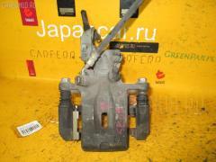 Суппорт MAZDA RX-8 SE3P 13B-MSP Фото 2