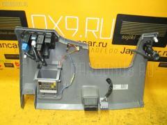 Обшивка салона Subaru Forester SG5 Фото 2