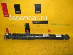 Амортизатор Nissan Ad van VFY11 Фото 1