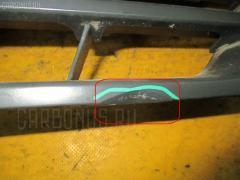 Решетка радиатора NISSAN AD VAN VHNY11 Фото 2