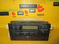 Блок управления климатконтроля Toyota Camry gracia SXV20 5S-FE Фото 1