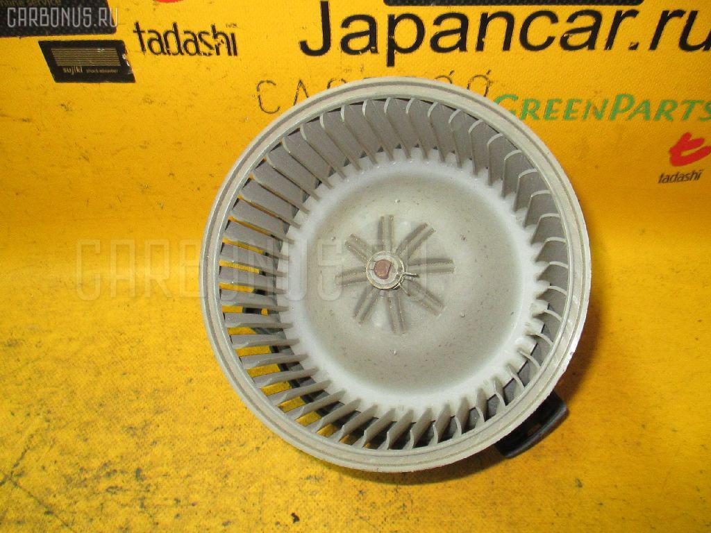 Мотор печки TOYOTA CAMRY GRACIA SXV20 Фото 1