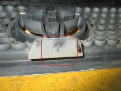 Решетка радиатора TOYOTA LITE ACE NOAH SR50G Фото 2