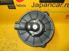 Мотор печки TOYOTA LITE ACE NOAH SR40G Фото 2