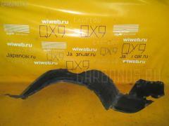 Подкрылок TOYOTA CAMRY GRACIA SXV20 5S-FE Фото 1