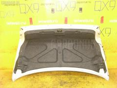 Крышка багажника TOYOTA CAMRY GRACIA SXV20 Фото 2