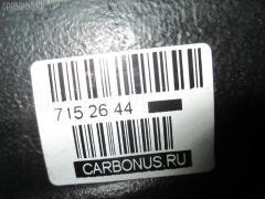 Подкрылок Toyota Funcargo NCP20 2NZ-FE Фото 2