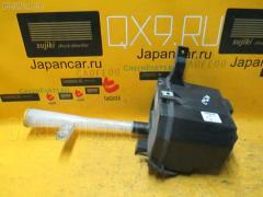 Бачок омывателя Nissan Rnessa N30 Фото 2