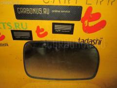 Зеркало-полотно Honda Accord wagon CF6 Фото 1