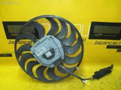 Вентилятор радиатора ДВС VOLVO XC90 CM9 Фото 3