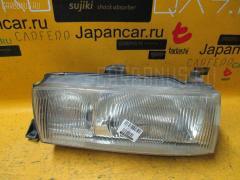 Фара Toyota Cresta GX90 Фото 2