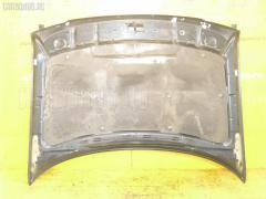 Капот FORD USA EXPLORER III 1FMDU73 Фото 3
