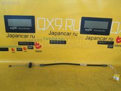 Тросик стояночного тормоза Ford usa Explorer iii 1FMDU73 Фото 1
