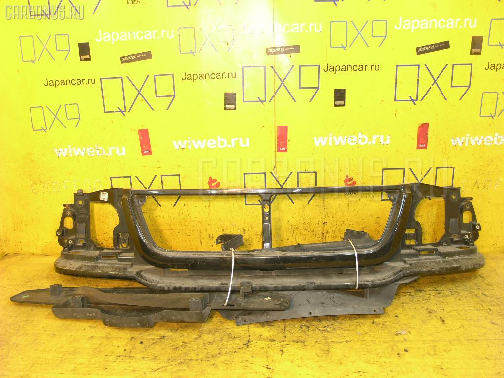 Телевизор FORD USA EXPLORER III 1FMDU73 Фото 1