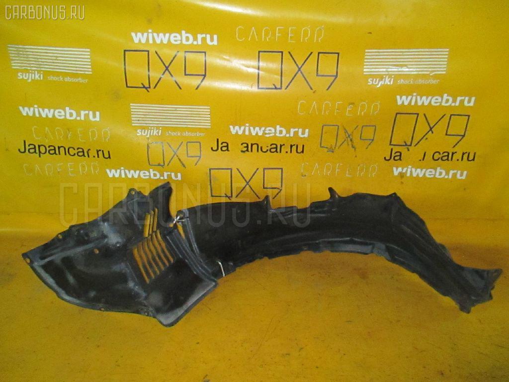 Подкрылок TOYOTA CRESTA GX90 1G-FE. Фото 2