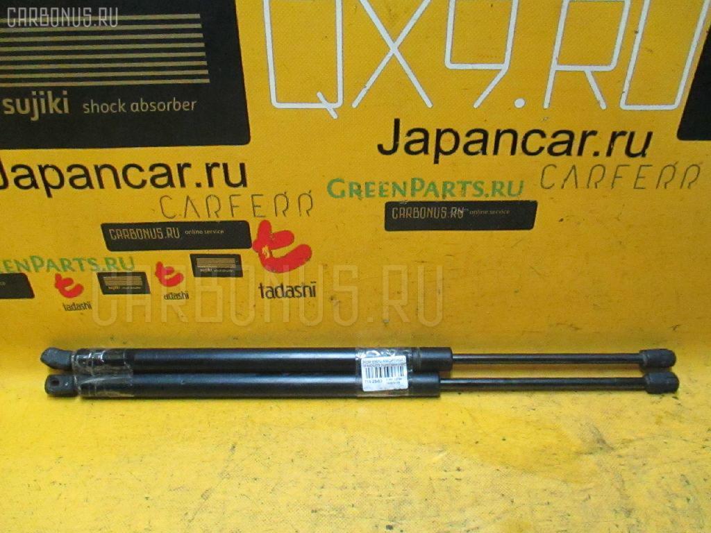 Амортизатор двери FORD USA EXPLORER III 1FMDU73 Фото 1