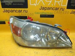 Фара Toyota Altezza GXE10 Фото 2