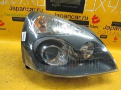 Фара Renault Clio ii FCB1N Фото 3
