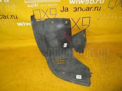 Подкрылок Renault Clio ii FCB1N Фото 1