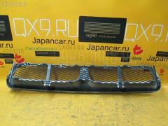 Решетка радиатора SUBARU LEGACY B4 BE5 Фото 2