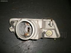 Туманка бамперная Honda Stepwgn RF1 Фото 2
