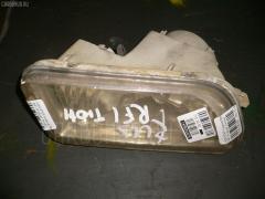 Туманка бамперная Honda Stepwgn RF1 Фото 1