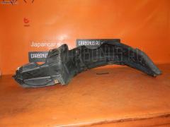 Подкрылок Toyota Corolla ii EL51 Фото 2