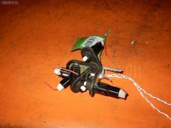 Выключатель концевой TOYOTA BB NCP31 Фото 1